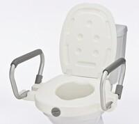 Насадка для туалета Armed С60850