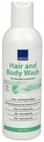 Средство для мытья волос и тела без воды 200 мл