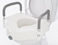 Насадка для туалета Armed С61550