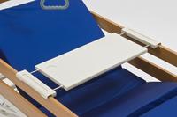 столик надкроватный АРМЕД ZE08-D