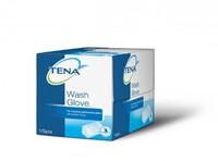 Рукавички для мытья Тена №175
