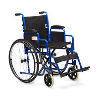 Кресло-коляска инвалидная Армед Н035