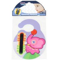 Комнатный термометр арт мн-105