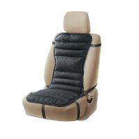 Матрац ортопедический trelax на авто сиденье Classic