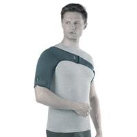 Бандаж ортопедический на плечевой сустав ASR 206