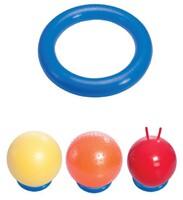 Подставка под мяч