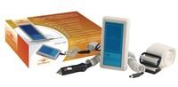 Магнитон «Солнышко» (АМнп-02) аппарат магнитотерапевтический портативный