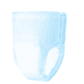Подгузники-трусы Еврон ID PANTS размер L 10шт/уп