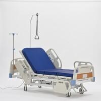 Медицинская электрическая кровать Armed RS305