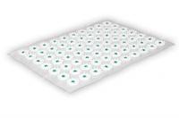 Аппликатор игольчатый (с пластмассовыми иглами) 230х320мм