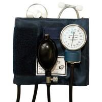 Измеритель артериального давления механический
