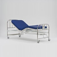 Функциональная механическая кровать с принадлежностями Armed RS104-A