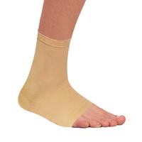 Бандаж на голеностопный сустав EUROCOMFORT DO421