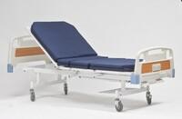 Функциональная механическая кровать с принадлежностями Armed RS105-А