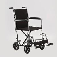 Кресло-каталка для инвалидов Armed 2000 (17, 18 дюймов)