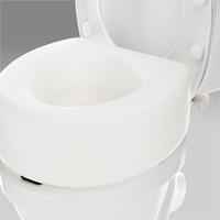 Насадка для туалета Armed С60050