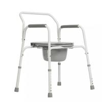 Кресло-туалет Ortonica TU1