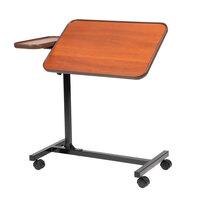 Стол прикроватный ortonica СП1250