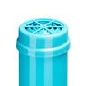 Рециркулятор Армед СH111-115 пластиковый корпус
