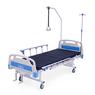 КОМПЛЕКТ:Кровать функциональная Армед РС105-Б + Матрас Армед М4С1 (КЗ)