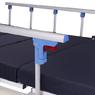 Кровать функциональная Армед РС105-Б