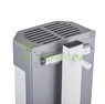 КОМПЛЕКТ: Рециркулятор Армед 1-115 ПТ пластиковый корпус Белый + Стойка СПР-2 для 1 и 2х-лампового рециркулятора