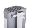 Стойка СПР-2 для 1 и 2х-лампового рециркулятора