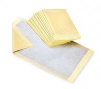 Пеленки Молинеа размер 60*90 см 1 шт