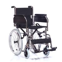 Кресло-коляска Olvia 30 (для узких дверных проемов)