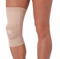 Бандаж компрессионный на коленный сустав Тривес Т-8503