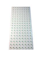 Аппликатор с пластмассовыми иглами Крейт 230*320 (инд. упак), спандекс