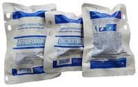 Полиуретановый бинт ORTHOFORMA 7.5см х 3.6м