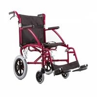 Кресло-каталка ortonica BASE 175