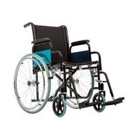 "Кресло-коляска Ortonica Base 130 17"""