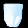 Подгузники-трусы iD размер М 10шт/уп