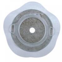 Базовые пластины липкие  Алмарис Твин +  Микст  (плоская) для Двухкомпонентного дренируемого уроприемника