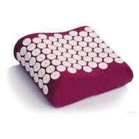 Акупунктурная подушка Тривес м-706