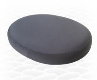 Подушка ортопедическая на сиденье ТРИВЕС ТОП-129