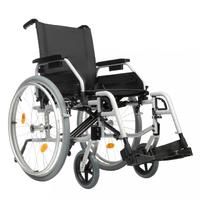 Механическая коляска Base 195