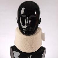 Воротник ортопедический мягкий Комф-Орт в комплекте с чехлом К-80-06