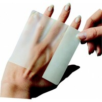 Askina biofilm (повязка для заживления ран) 10х10 см