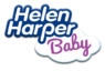 Пеленки Хелен Харпер беби 60*90 см 10шт/уп