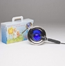 Синяя лампа (рефлектор Минина) Ясное солнышко