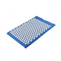 Акупунктурный коврик Тривес м-701
