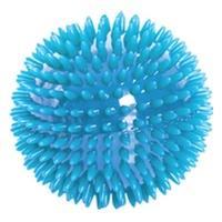 Мяч массажный игольчатый Тривес М-109