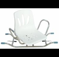 Сиденье для ванной Med-Mos SC-1 поворотное